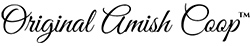 Original-Amish-Coops_logo2